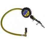 Power Tank TIG-8400 Digital Tire Inflator 15 PSI - Clip-on