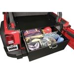 Tuffy 141-07 Divider Kit for Drawers #140 & #145