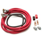 Painless Battery Cable Kit