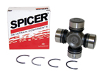 Spicer 760 Heavy Duty U-Joint (Non-Greaseable)