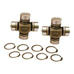 CTM U-Joints (Pair) for use with Dana 44 2 - 8793