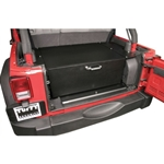 Tuffy 140-01 JK Security Cargo Drawer