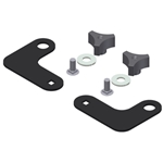 Tuffy 310-ALTMNT Alternate Mounting Kit