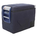 ARB Freezer Fridge Transit Bag Canvas 82 QT