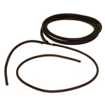 Windshield Washer Hose and Tee Kit