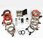 American Autowire Severe Duty Universal Harness Kit