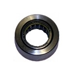NV 3550 / NV 4500 Pilot Bearing Bushing
