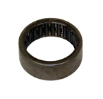 Spindle Bearing 66-77 