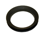 Spindle/Outer Axle Seal 