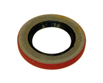 Outer Housing Seal for use with Dana 30