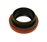Inner Axle Seal for use with Dana 44 
