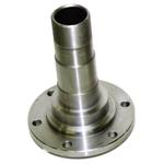 Spindle 72 1/2-75 (New) 