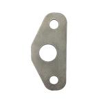 Stainless Steel Striker Shim 1/32 Inch