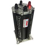 FiTech G-Surge Fuel Pump Surge Module