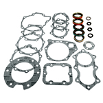 NP205 Transfer Case Married Gasket and Seal Kit