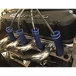 Spark Plug Boot Protectors Set Of 8