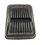 E-brake Pedal Pad 