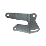 Power Steering Pump Adjusting Bracket