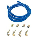 Ram Hose Kit 