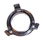 Horn Button Retainer 66-74 