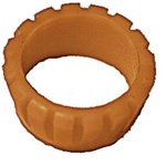 Column Bearing Sleeve 66-73 