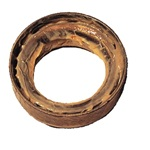 Upper or Lower Column Bearing 66-73 