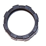 Column Bearing Sleeve 74-77