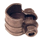 Steering Shaft Clamp 66-75 