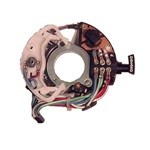 Automatic Turn Signal Switch 74-77