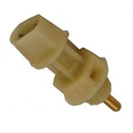 Brake Pressure Switch 