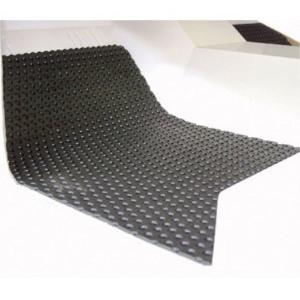 Buy Rubber Floor Mats Early Ford Bronco Parts
