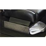 Passenger Seat Storage