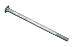 Carriage Bolt 3/8 Stock 