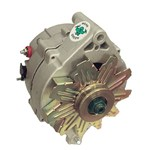 Mean Green 150A Alternator 