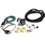 Painless Standard 250A Dual Battery Kit