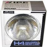 IPF H4 Off Road Headlamp