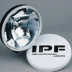 IPF Multi Application Series Performance Light Kit