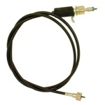 Speedometer Cable (72.5 Inches)