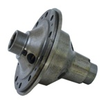 Detroit Soft Locker Differential 31-Spline 9in 