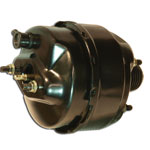 Bendix Style Power Brake Booster like 76-77 Bronco