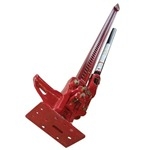 Hi-Lift 60 Cast Jack - Red