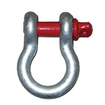 ARB Shackle Ring 