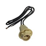 70-77 Side Marker Lens Wiring Repair