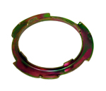 Sending Unit Retaining Ring 