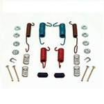 Brake Springs Kit