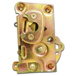 Door Latch 66-67