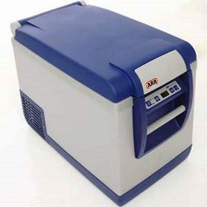 ARB Portable Fridge Freezer 50 Qt