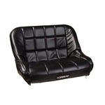 Corbeau Baja SS Rear 36 Bench Seat