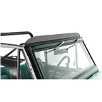 Bestop Windshield Channel 