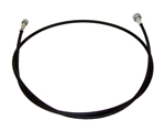 Atlas Speedometer Cable